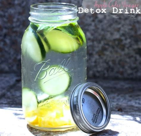 Apple Lemon Mint Detox Water Recipe by 32 Best Images About Drinks On 4th Of July