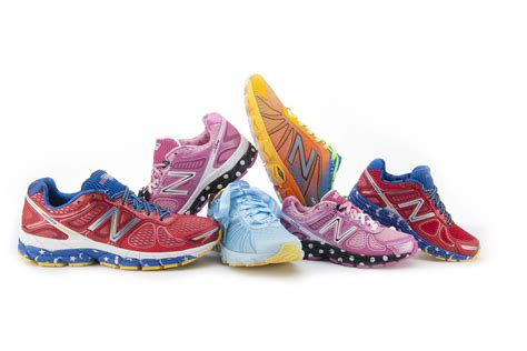 disney shoes exclusive look at new balance 2014 rundisney shoes