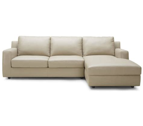 sofa bed chaise storage bentley sofa bed storage chaise suite sofa concept