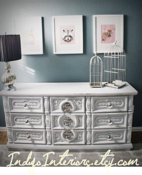 George Herrera Facebook Hot Girls Wallpaper Shabby Chic Changing Table
