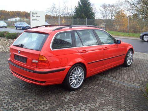 Bmw E46 Touring Tieferlegen by 330ix Touring Welche Tieferlegung Hersteller 3er Bmw
