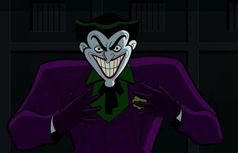 joker the brave and the bold dc database fandom