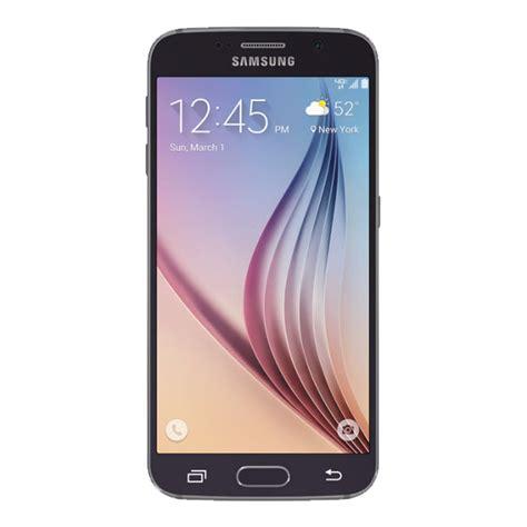 samsung mobile s6 t mobile samsung galaxy s6 xda forums
