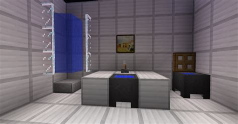 How To Make A Bathroom In Minecraft by Minecraft Bathroom Ideas Bathroom Ideas