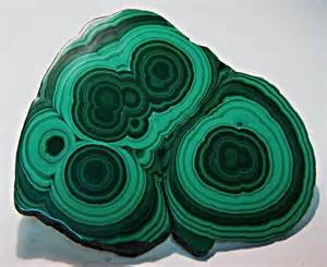 what color is malachite malachite buy malachite