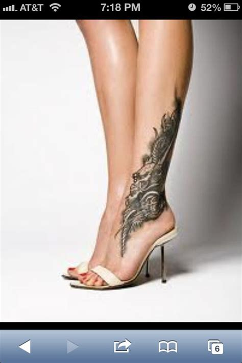 ankle tattoo cover up designs the world s catalog of ideas