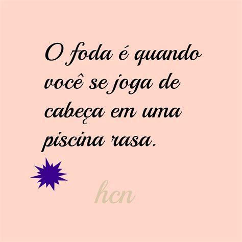 imagenes para whatsapp tristeza frases de tristeza para whatsapp 2016 whatsapp da zueira