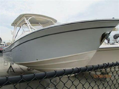 boats for sale port washington grady white boats for sale in port washington new york