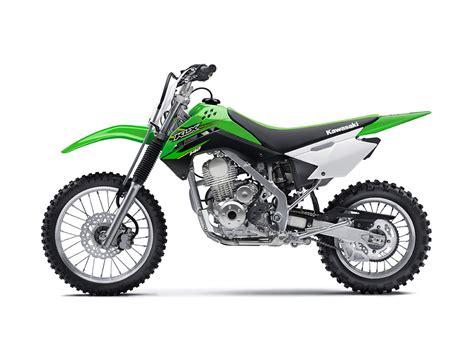 Lime Green Suzuki 2017 Kawasaki Klx140 Lime Green Motorcycles Yuba City