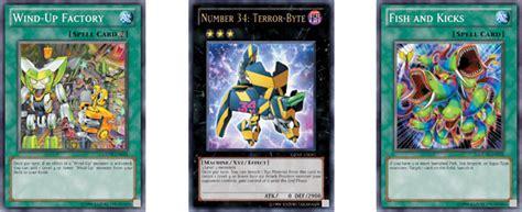 yugioh 1st generation decks yu gi oh trading card 187 building your deck