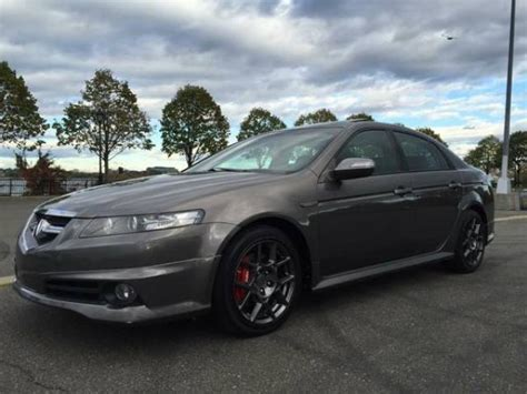 2003 acura tl type s sale 2003 acura tl type s for sale in ny