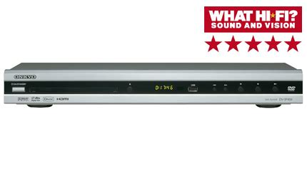 dvd player format in india onkyo india