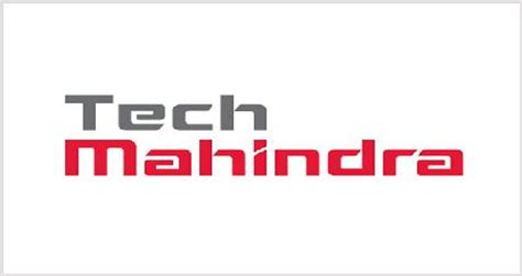 Tech Mahindra Careers For Mba Freshers by Freshers Freshers Openings Openings For