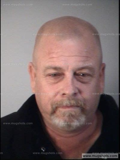 Lake County Florida Arrest Records Richard William Ferko Mugshot Richard William Ferko