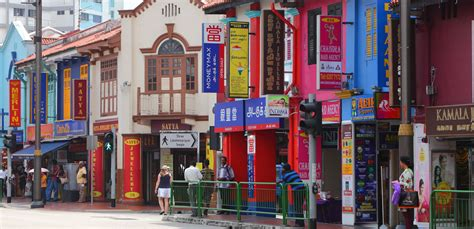 per diem singapore singapore lodging check out singapore lodging cntravel