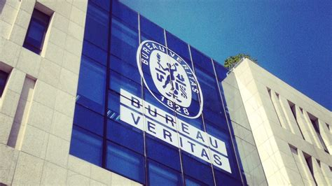 buro veritas bureau veritas uk ireland move forward with confidence