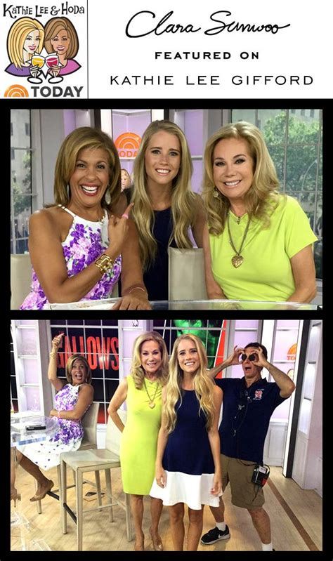 kathie lee gifford new movie 97 best kathie lee and hoda dresses images on pinterest