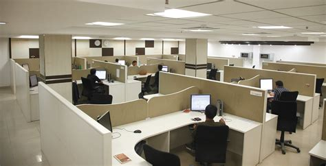 office furniture inscape