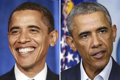 Barack Obama Lebenslauf Kurz Us Pr 228 Sident Warum Barack Obama So Unbeliebt Ist Welt