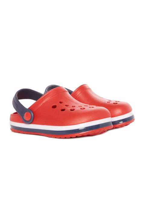 primark shoes for a sensational clog shoes for you all is out now