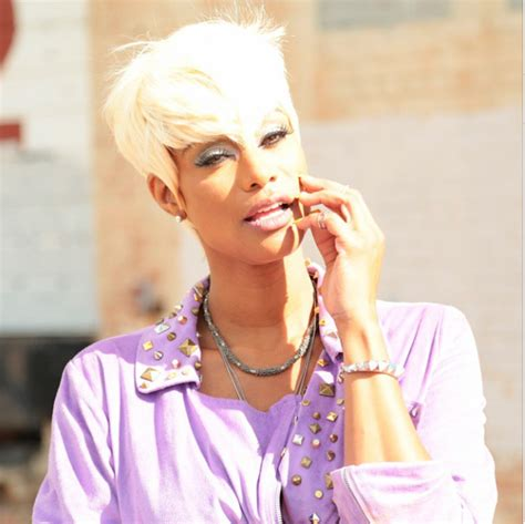 tami roman hair luxe7 celebrity interview vault tami roman from vh1