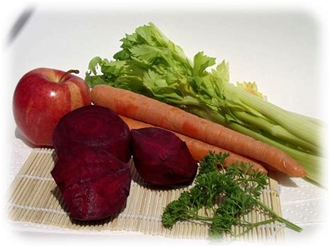hydration lowers blood pressure101010101010101010101010100 07 carrot celery and beet juice benefits other vegetable