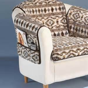 armchair protector covers shop for at witt
