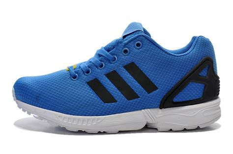 running shoes australia best of adidas zx flux sky blue running shoes australia