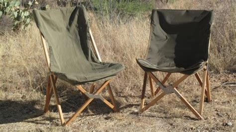 canvas folding chairs south africa a legendary c chair resurrected exploring overland