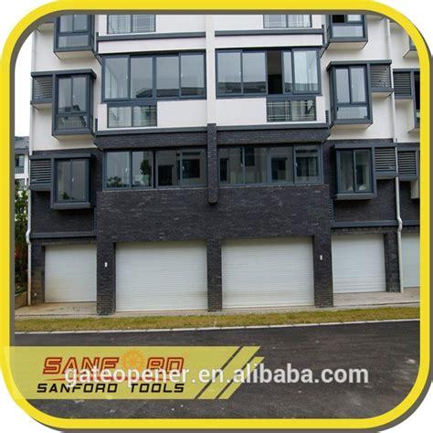 garage door opener for roll up door roll up garage door opener buy roll up garage door