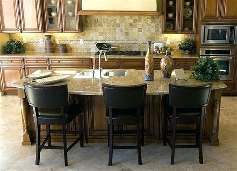 high chairs for kitchen island skinmod info