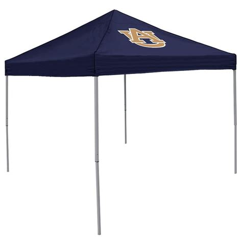 Tailgate Awning Tent by 25 Best Ideas About Tailgate Tent On Easy Up