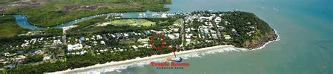 douglas caravan park tropic douglas caravan park home