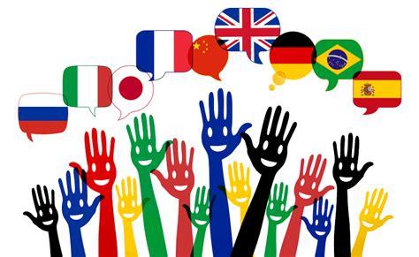 imagenes del idioma ingles curso t 233 cnicas de estudio de idiomas