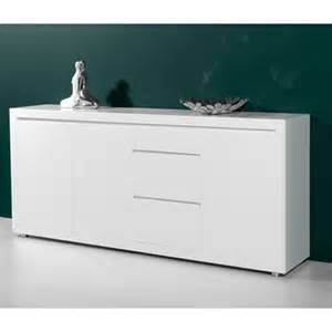 Cheap Sideboard Buy Cheap Retro Sideboard Compare Storage Prices For