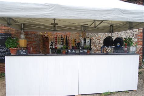 mobile bar company gallery great mobile bar company