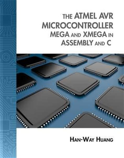 the avr microcontroller and embedded systems using assembly and c using arduino uno and atmel studio books pdf the avr microcontroller and embedded systems book pdf
