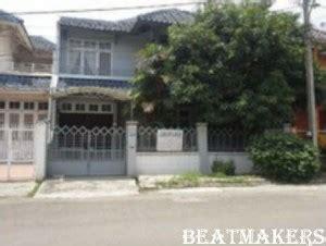 Jual Hunian Nyaman Banget by Iklan Rumah Dijual Di Harapan Indah Harga 1 Miliaran