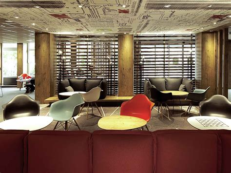 hotel ibis porte d orleans hotell i montrouge ibis porte d orl 233 ans