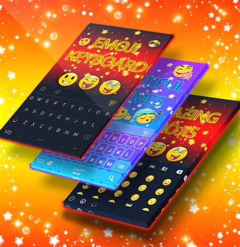 wallpaper emoji keyboard google play best of 2016 android apps and games revealed