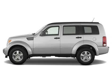 2010 Dodge Nitro Reviews by Dodge Nitro Mpg 2010 2018 Dodge Reviews