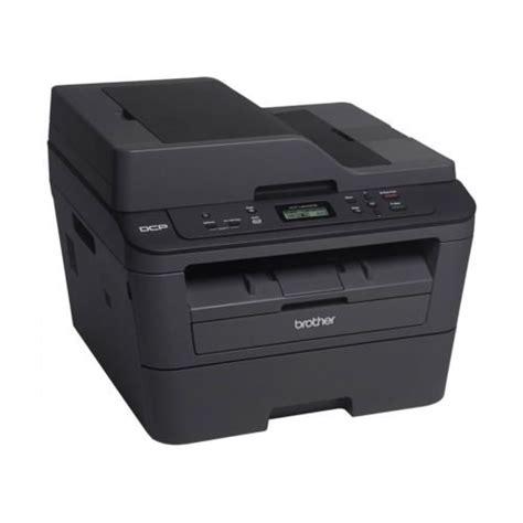 Printer Dcp 725 Dw dcp l2541dw multi function printer price mytechvalue