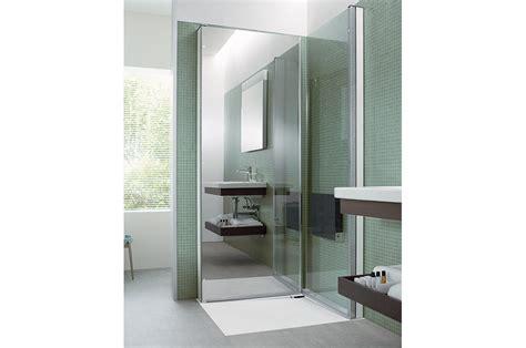 soluzioni doccia bagno piccolo soluzioni doccia bagno piccolo stunning il bagno utili
