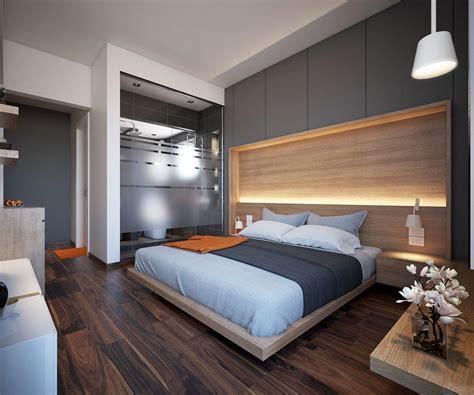 bedroom design elements 4 luxury bedrooms with unique wall details luxury