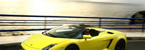 Vem äger Lamborghini by K 246 R Lamborghini Upplevelsen Lamborghini Provk 246 R En