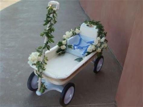 ring bearer wagon   Bing Images   Mel's wedding board