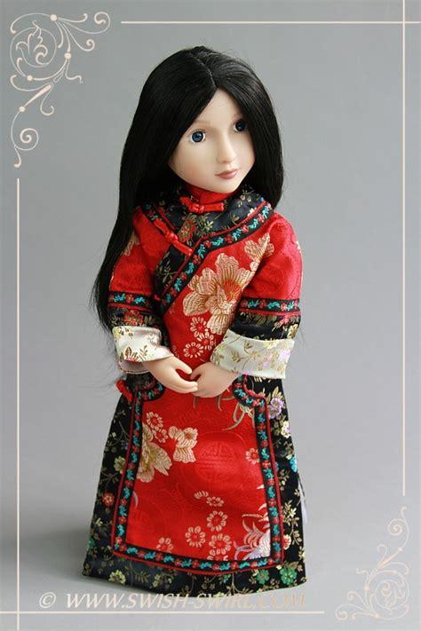 Dress Tunik Gong Xi Fa Cai gong xi fa cai from swish and swirl 174