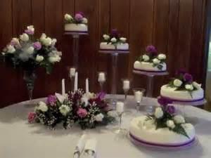 wedding and quincea 241 era cakes san francisco ca y el area de la bahia youtube