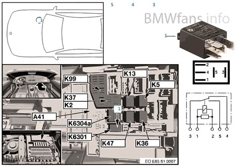 bmw z4m wiring diagram k grayengineeringeducation