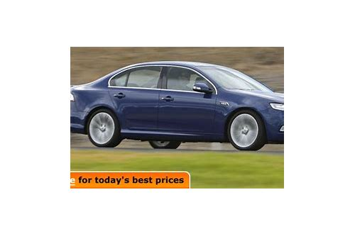cheap car rental deals uk